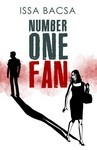 Number One Fan by Issa Bacsa thumbnail