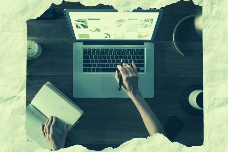 Quiz Yourself: Is Freelancing For You?